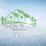 NHON TRACH RESIDENCE