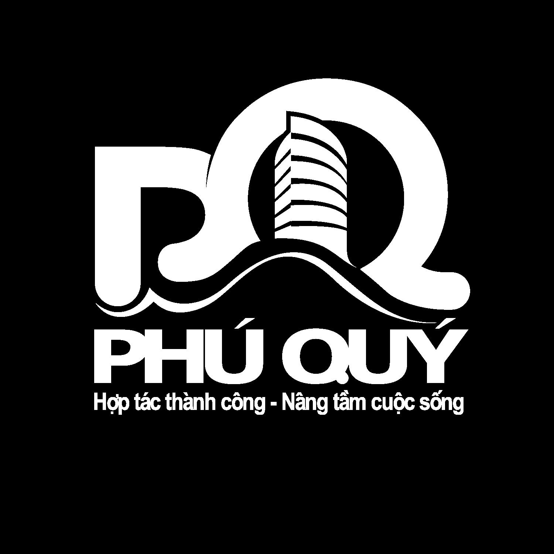 Phu Quy Real